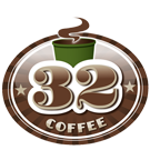 coffee32-icon