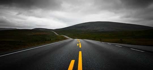 tropopoiimeni-asfaltos